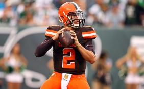 usa-johnny-manziel-browns