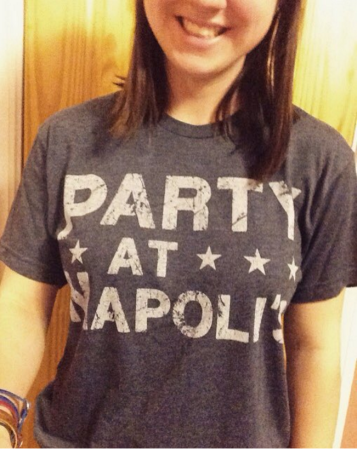 party at napolis.PNG
