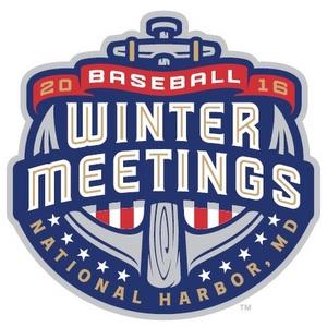 2016-winter-meetings