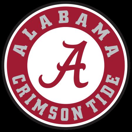 alabama_crimson_tide_logo-svg